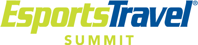 Esports Travel Summit